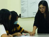 TEFL-Training-International-Cebu-June-2021-Activities-12