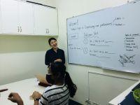TEFL-Training-International-Cebu-June-2021-Activities-13