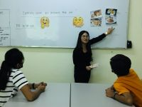 TEFL-Training-International-Cebu-June-2021-Activities-14