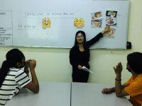 TEFL-Training-International-Cebu-June-2021-Activities-15