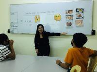 TEFL-Training-International-Cebu-June-2021-Activities-18