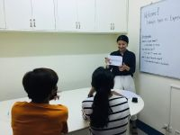 TEFL-Training-International-Cebu-June-2021-Activities-2