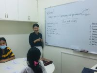 TEFL-Training-International-Cebu-June-2021-Activities-20
