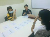 TEFL-Training-International-Cebu-June-2021-Activities-22