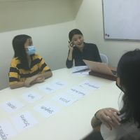 TEFL-Training-International-Cebu-June-2021-Activities-23
