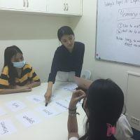 TEFL-Training-International-Cebu-June-2021-Activities-25