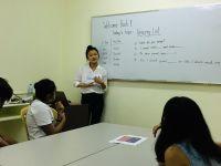 TEFL-Training-International-Cebu-June-2021-Activities-29