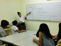 TEFL-Training-International-Cebu-June-2021-Activities-30