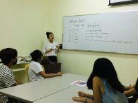 TEFL-Training-International-Cebu-June-2021-Activities-31