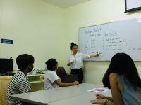 TEFL-Training-International-Cebu-June-2021-Activities-32