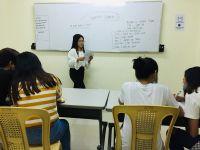 TEFL-Training-International-Cebu-June-2021-Activities-33
