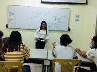 TEFL-Training-International-Cebu-June-2021-Activities-35