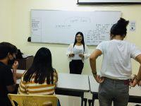 TEFL-Training-International-Cebu-June-2021-Activities-36