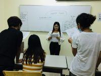 TEFL-Training-International-Cebu-June-2021-Activities-37