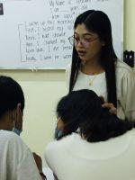 TEFL-Training-International-Cebu-June-2021-Activities-38