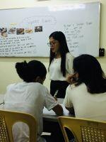 TEFL-Training-International-Cebu-June-2021-Activities-39