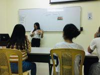 TEFL-Training-International-Cebu-June-2021-Activities-42