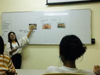 TEFL-Training-International-Cebu-June-2021-Activities-44