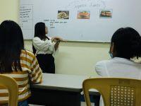 TEFL-Training-International-Cebu-June-2021-Activities-46
