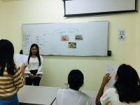 TEFL-Training-International-Cebu-June-2021-Activities-47