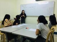 TEFL-Training-International-Cebu-June-2021-Activities-48