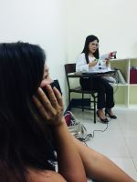 TEFL-Training-International-Cebu-June-2021-Activities-49