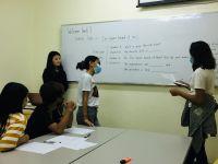 TEFL-Training-International-Cebu-June-2021-Activities-50