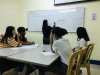 TEFL-Training-International-Cebu-June-2021-Activities-51
