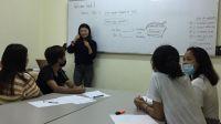 TEFL-Training-International-Cebu-June-2021-Activities-52