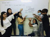 TEFL-Training-International-Cebu-June-2021-Activities-54