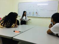 TEFL-Training-International-Cebu-June-2021-Activities-55