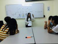 TEFL-Training-International-Cebu-June-2021-Activities-57
