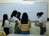 TEFL-Training-International-Cebu-June-2021-Activities-58