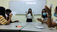TEFL-Training-International-Cebu-June-2021-Activities-60