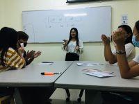 TEFL-Training-International-Cebu-June-2021-Activities-61