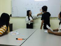 TEFL-Training-International-Cebu-June-2021-Activities-63