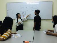 TEFL-Training-International-Cebu-June-2021-Activities-64