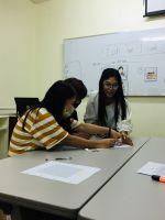 TEFL-Training-International-Cebu-June-2021-Activities-69