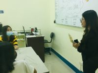 TEFL-Training-International-Cebu-June-2021-Activities-7