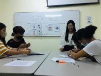 TEFL-Training-International-Cebu-June-2021-Activities-72