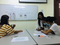 TEFL-Training-International-Cebu-June-2021-Activities-73