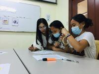 TEFL-Training-International-Cebu-June-2021-Activities-74