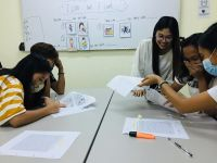 TEFL-Training-International-Cebu-June-2021-Activities-75