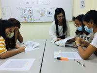 TEFL-Training-International-Cebu-June-2021-Activities-76