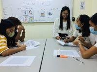 TEFL-Training-International-Cebu-June-2021-Activities-77