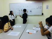 TEFL-Training-International-Cebu-June-2021-Activities-78