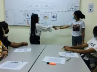 TEFL-Training-International-Cebu-June-2021-Activities-79