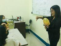 TEFL-Training-International-Cebu-June-2021-Activities-8