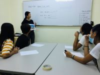 TEFL-Training-International-Cebu-June-2021-Activities-81