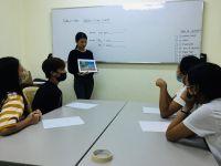 TEFL-Training-International-Cebu-June-2021-Activities-82